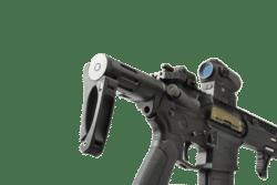 Scorpion Tailhook mounting kit-FDE - Gear Head Works